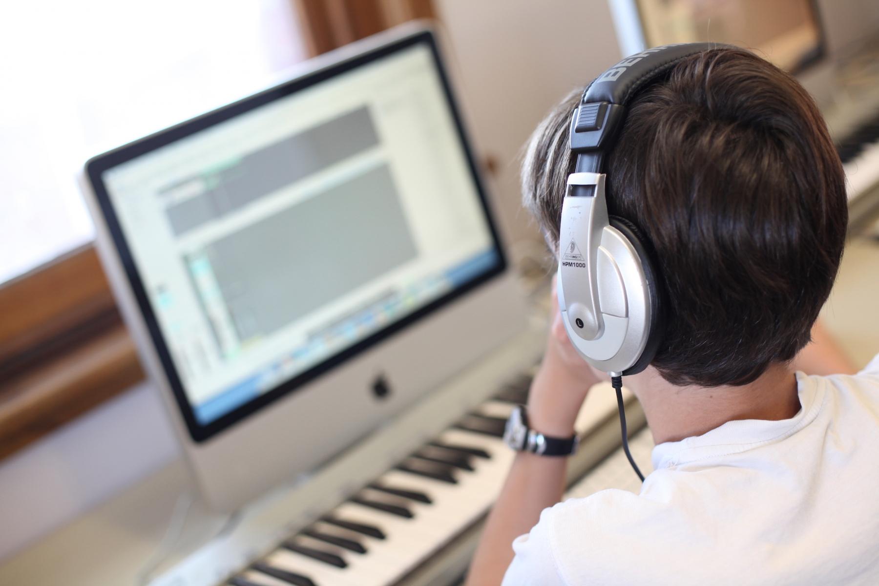 Preshil-BK-Art-Music-Design-2