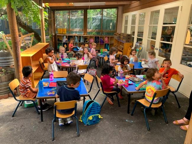 Preshil-Kindergarten-2