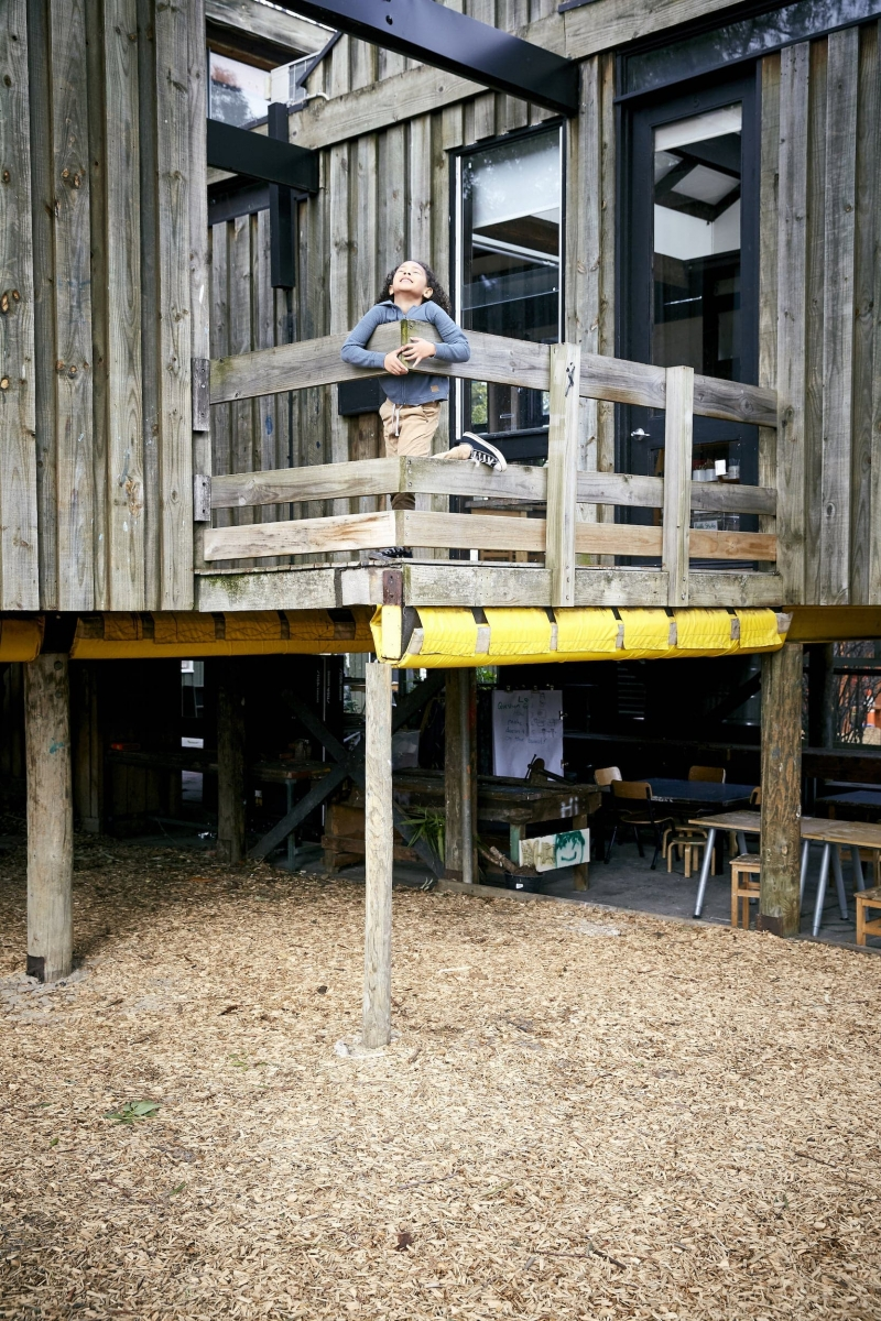 Preshil-Arlington-Treehouse-4