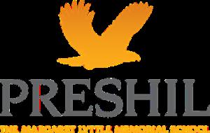 Preshil progressive International IB School