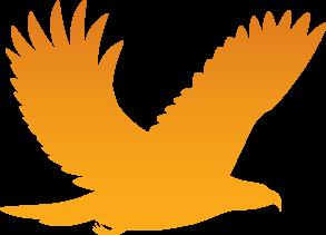 Preshil logo