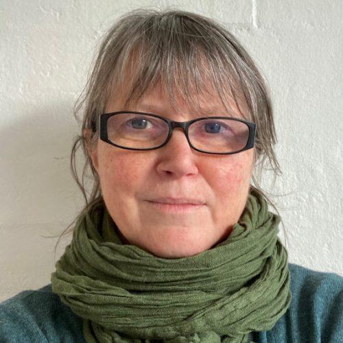 Belinda Esperson